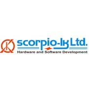 Scorpio-lk ltd