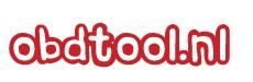 OBDTool